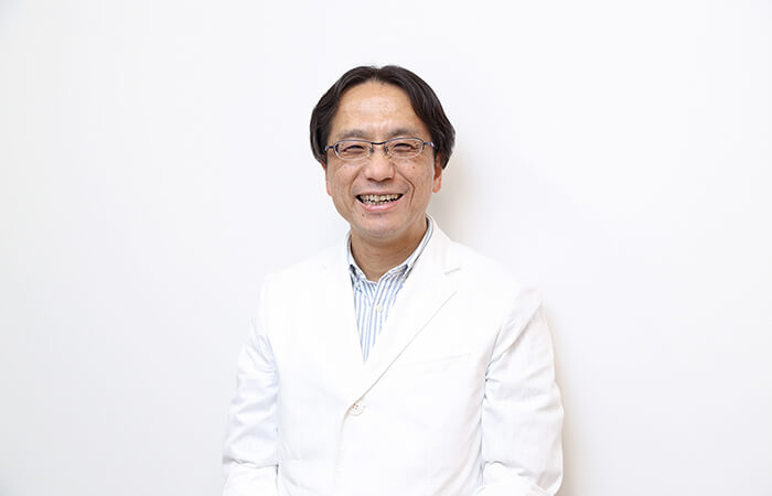 塚本定SadamuTsukamoto
